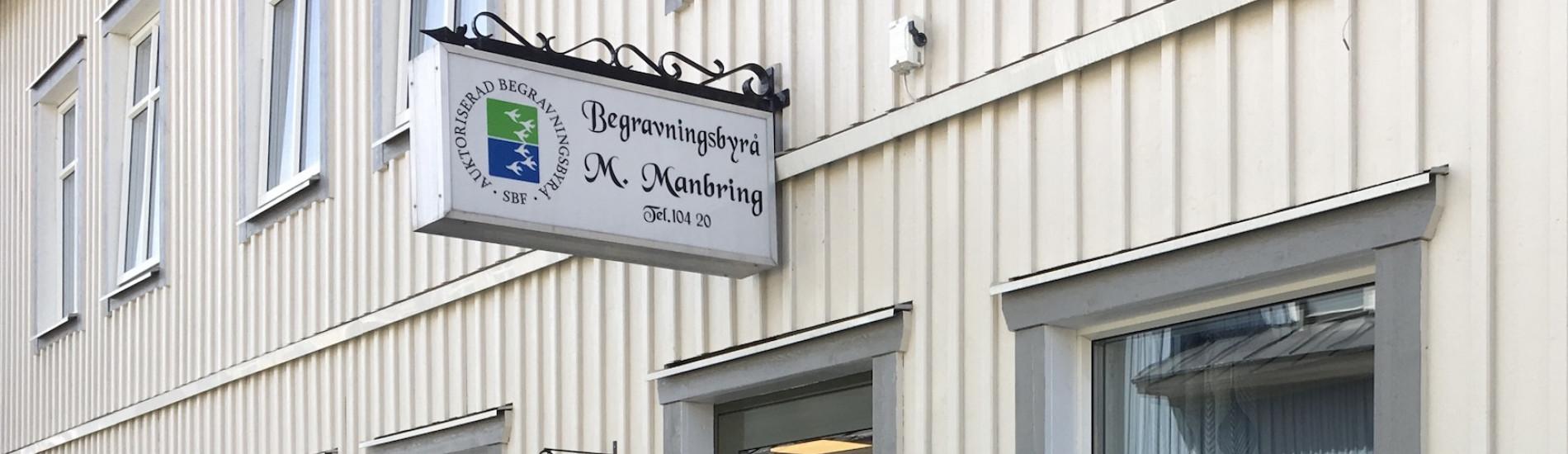 begravningsbyrå stockholm priser
