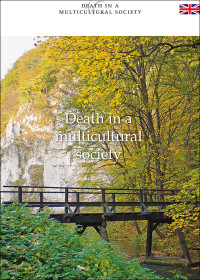 Death in a multicultural society